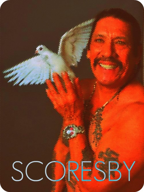 THE SCORESBY MONTHLY - THIS FRIDAY, MARCH 2ND!  Hola!   SCORESBY is proud to announce the lineup for the free, upcoming SCORESBY Monthly show at New York's Triple Crown.     Get ready!    Are you ready?    Yes! We can wait!    Good now? Great! Here we go!   We have…Improv featuring The Heathers and Go Go and standup comedy from standup comedian Chris Lamberth. And rounding out the night, your stepdad, SCORESBY.   As always, there is no cost of admission and no cover. Show starts at 8pm and the Triple Crown is located at 330 7th Ave., between 28th & 29th streets. Like all fine venues, the stage is in the basement.  Bye!