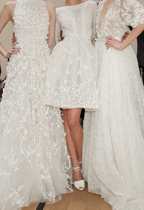 pupici:  the-moth-princess:  Elie Saab  whoops obsessing over Elie Saab again.