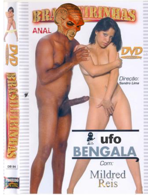 capa do meu novo dvd