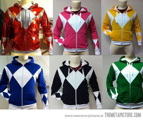 rainbro-dash:  I want these  WANT!!!!