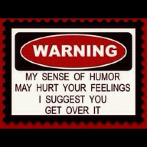#humor #justdoingme #swag #quotes #signs #followplz #funny #iphoneography #instamatic #instagood #words #iphone4 #cute #igfollow #f4f #followbackalways #teamfollowback #true #igdaily #iphoneonly #instagram #instamatic #love #lol  (Taken with instagram)