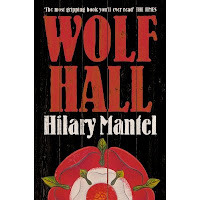 Hilary Mantel's Wolf Hall is the rarest of novels. It's just damn good. Unlike many historical novels it eschews thee's, thou's, and all that nonsense and opts instead for a lean, cutting dialogue that translates the immediacy of the emotion narrated. I'll not lie; I like historical fiction. If you want to look down your nose at me, I don't care.[1] Wolf Hall, though, is a bit more than your typical historical fair. I read Ken Follett for his story, not his language. He is not a bad writer, but he is certainly not one to turn a phrase. Mantel is, in fact, a supremely gifted writer as well as a compelling storyteller. Not once in the 600+ pages does Wolf Hall lag. Her prose is robust, readable, and interesting. Her characters are compelling and believable. And, perhaps more impressively, she never winks at you. I loathe self-indulgent fiction.[2] In a literary season where childish games masquerading as grown-up fiction are in and out-and-out children's books dominate the market, Wolf Hall is a relief. It is an adult novel that entertains with out insulting. I mean, good grief, it reduced a friend and I to giddy texting about how good it was.[3]  Wolf Hall is historical fiction at its highest. Cataclysimic events are distilled to dinner tables, bedrooms, and personal relationships. The English Reformation is reduced from a metanarrative to a series of human choices. The promise of historical fiction is not that it relates the true past, but that it reminds us of the truth that history is just the record of real human beings, more like us than not. Human beings subject to many of the same emotions as we are, and- as human beings are wont to do- make decisions based off those emotions. So what if her portrayal of Cranmer and Cromwell is fictive, and her picture of More intentionally deconstructive, she reminds us that before these three men were reduced to surnames they were all simply 'Thomas.' She gives Henricus Rex VIII the space to simply be 'Henry.'  History with a capital 'H' becomes the personal narrative of men and women caught in difficult situations, frequently of their own making. The primary problem with most historical fiction is that character becomes an accessory to event, Wolf Hall explores how people cause events that shape History and become legends who become characters.  In the end, Mantel's humanism is what connects her to her subject. Like her protagonist Cromwell, she struggles to push human beings to the fore. PS, I realize I am late on the bandwagon, but all that means is I have less time to wait for the sequel…coming in May.  [1] I read David Foster Wallace, I read George Steiner, I read Joyce, I read Chaucer, I read Fitzgerald, I read what a damn well please, I did a masters in medieval literature at Oxford and if I found Pillars of the Earth enjoyable and you were too stuck up to like it, well, I don't apologize for that.   [2] And good God, what a year we had for it- Freedom, A Visit from the Goon Squad, The Marriage Plot, ick.   [3] Note, this friend is a Rhodes Scholar working on her second masters in literature, one was in Early Modern Literature, i.e. the period Mantel covers, i.e. a sharp cookie and not one to fall for silly books.