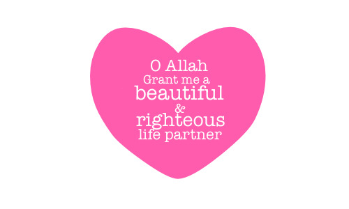 -allah-grant-me-a-beautiful-righteous-life""