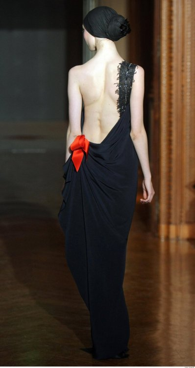The best of Lacroix! Sublime! Lacroix Haute Couture  Fall 2009