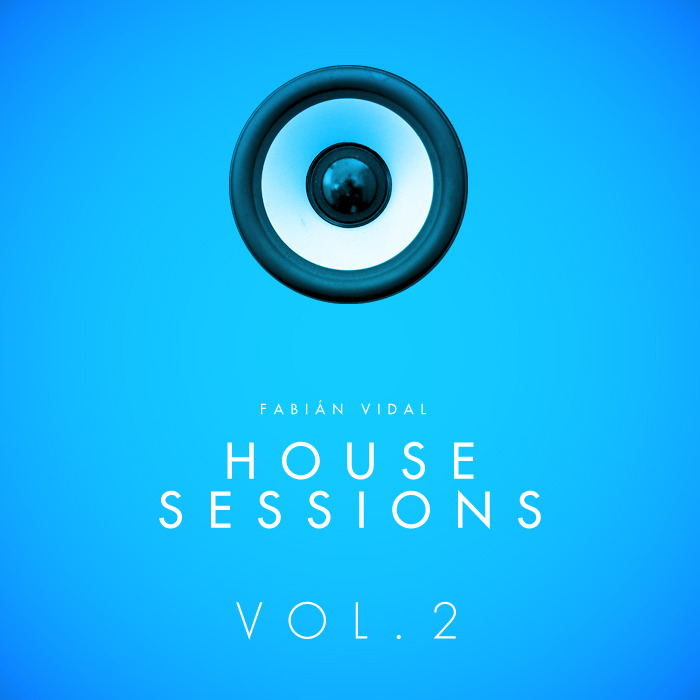 Fabián Vidal pres. House Sessions Vol. 2 (Genre: Tech House) Tracklist:  Jack The Groove (Original Mix) – UMEK  2Gether (Original Mix) - 123XYZ  Playground (Original Mix) – Jay Lumen  Housekeeping (Pirupa Remix) – Dualton  Poquita Cera (Original Mix) – Eppu, Sintética Sonora  The Return (Original Mix) – Oscar Akagy  Vanilla (Original Mix) – Luthier  Gringo (Original Mix) – Mendo & Andre Butano  La Benjamina (Original Mix) – Kaiserdisco  KTDNG (Original Mix) – Phonic Funk, Roog  Mombasa (Original Mix) – Marco Lys  Afrikanda (Original Mix) – Doneyck and Tim Marts  Tongue 'n' Groove (Original Mix) – Matt Smallwood  Bang (Original Mix) – Per Hammar   After The After (Original Mix) – Joris Voorn, Moby DOWNLOAD HERE