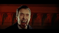 CHECK OUT THE NEW DRACULA PRINCE OF DARKNESS TUMBLR NOW