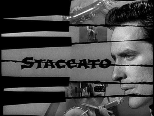 "John Cassavetes in Johnny Staccato (1959 - 60) Perhaps better known to the general public as an actor, John Cassavetes' true artistic legacy derives from his work behind the camera; arguably, he was America's first truly independent filmmaker, an iconoclastic maverick whose movies challenged the assumptions of the cinematic form. Obsessed with bringing to the screen the ""small feelings"" he believed that American society at large attempted to suppress, Cassavetes' work emphasized his actors above all else, favoring character examination over traditional narrative storytelling to explore the realities of the human condition. A pioneer of self-financing and self-distribution, he led the way for filmmakers to break free of Hollywood control, perfecting an improvisational, cinéma vérité aesthetic all his own. read more"