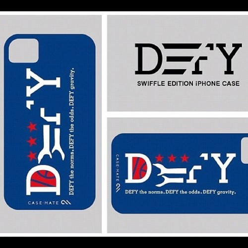 Design I created for @bobvala 's #DEFY #DC brand. #Bullets #Wizards also available in white and in red. (Taken with instagram)