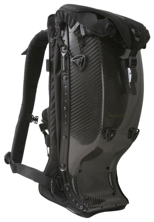 Eligear Com Backpack Of Tomorrow