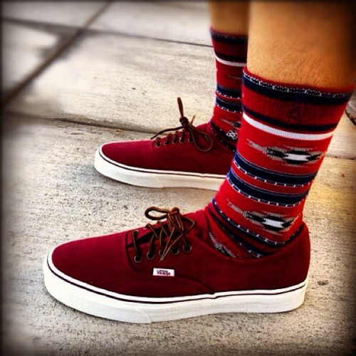 #vans #vansoffthewall #swag #maroon #nativeamerican #indian #shoes #macmiller #lilwayne #tyga #edited #hipster #water #waterfall #90s #ocean #iphone4 #photography #rip #mostdope #dope #thumbsup #shop #skateboard  (Taken with instagram)