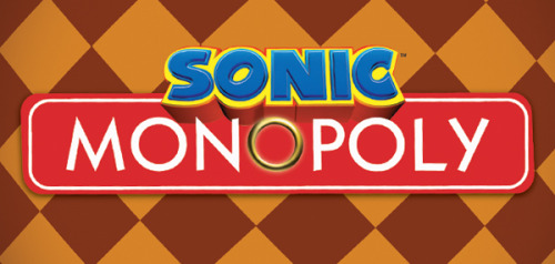 "fuckyeasonic:  USAopoly Making Sonic Branded Board Games From Sonic Stadium: ""A Sonic Die Cut Puzzle game, being sold for $14.99 A Sonic memory game, also being sold for $14.99 Finally, the holy grail of the bunch, a Sonic branded Monopoly game, currently priced between $30-$40. All of these games are expected to launch sometime in August 2012.  Unfortunately, there are no images or additional information available.  Anyone want to start making predictions on properties and pieces? A  metal Sonic shoe is most definitely a shoe in.""  Oh…Oh my."
