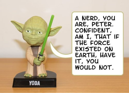 What Your Desk Toys Say About You [Click to see more]