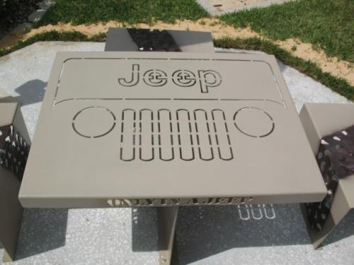 Daily Reblog by On Sale Jeep Parts! Your number one source for Jeep Parts.