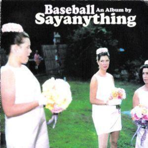 Does anyone know where I can buy or download a copy of Say Anything's album Baseball that isn't over $100? I'm dying to complete my collection of SA albums :)  If you know where I can get it, leave me an ask? Thanks!!