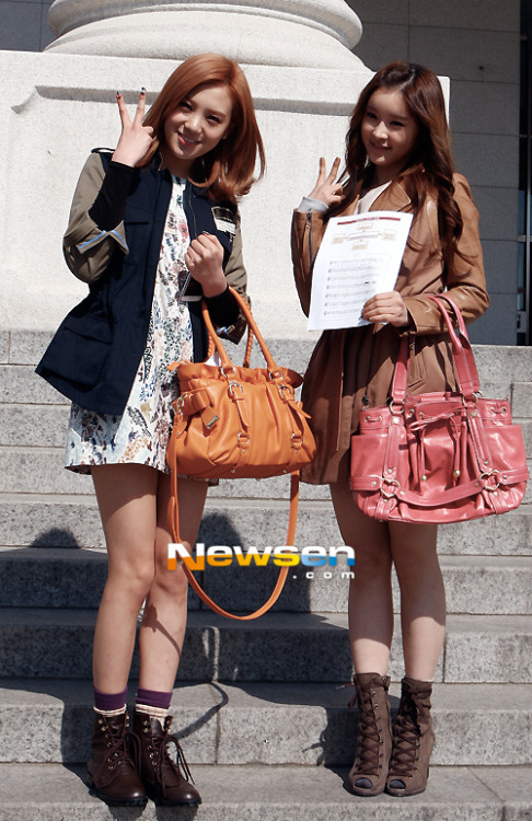fyafterschool:  BABIES FIRST DAY