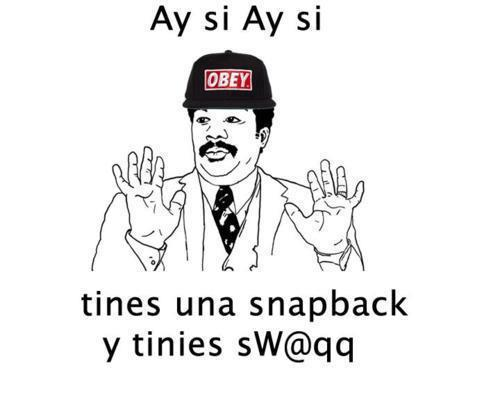 jayy-supreme:  Swag cx ;