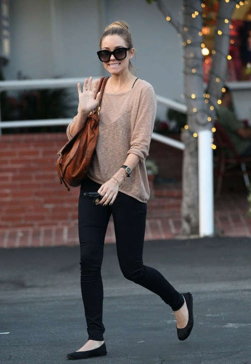 naughty-girl-has-come:  Lauren Conrad