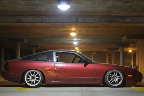 Man I need 2 More R33 Wheels -____- fuckkkkk Money Where Are You Why You No In My Pocket!