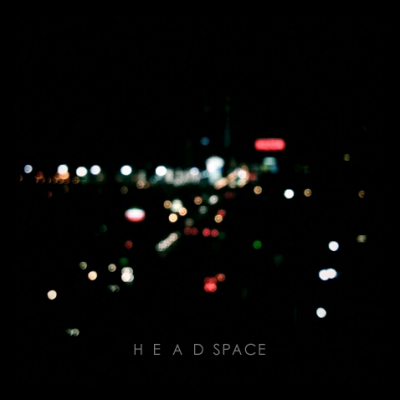 H E A D SPACE | a late night drive kind of playlist1. Ways - Black Atlass2. Contra - Houses3. Sorry - Onra & Quetzal4. Girl Needs - Scott Kid5. Horse - Quadron6. MYD - Evian Christ7. Furthur|Pawncho - DropxLife8. Eyes On You - Pandr Eyez9. Running - Jessie Ware (Disclosure Remix)10. VNDLSM - Crypt11. Spirits - Sean Blackthorn12. Love Song - The Internet click picture to download.