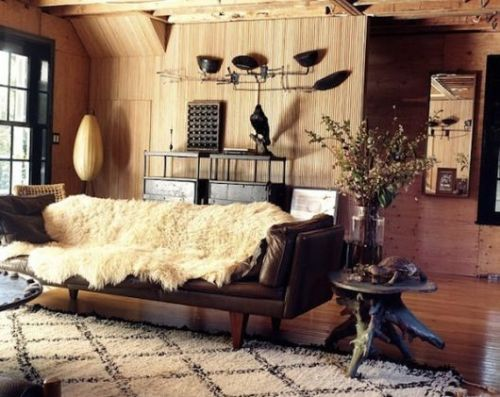 Photo: Home Design Find