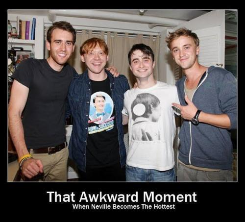 nostalgialaughs:  Poor Harry :(
