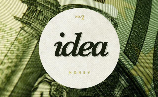 Idea Magazine Issue 2 is out now! Idea returns and this time, we're hitting the subject on everyone's mind: money. Marie Boran takes you through the best accelerators, while JJ Worrall shows what can happen when you step outside of the Emerald Isle for funding. Get your accounting questions answered by expert accountant David Branigan, and see what all the Irish geeks have been reading over the last month, too. Idea Magazine has just opened accounts & subscriptions due to popular demand. Please continue to send us your feedback on what's working and what isn't.