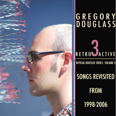 "A fabulous review of my latest ""Retro Active Vol. 3"" (Songs Revisited From 1998-2006) on Higher Plain Music, thanks Simon: http://higherplainmusic.com/2012/02/28/gregory-douglass-retro-active-3/"