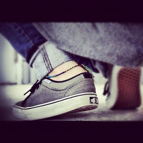 #vans #vansoffthewall #grey #swag #macmiller #mostdope #dope #thumbsup #tyga #lilwayne #amazing #beautiful @vans_are_cool #music #photography #edited #me  (Taken with instagram)