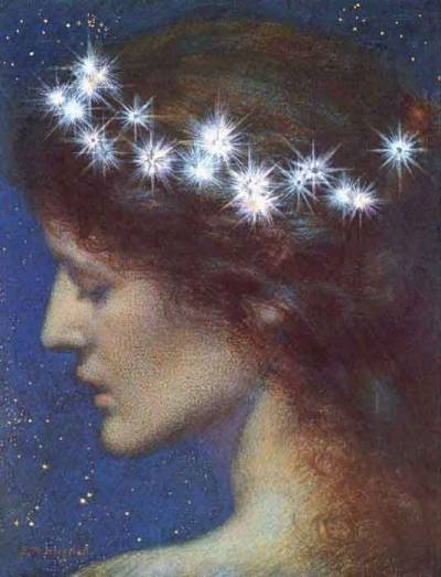 Edward Robert Hughes Night