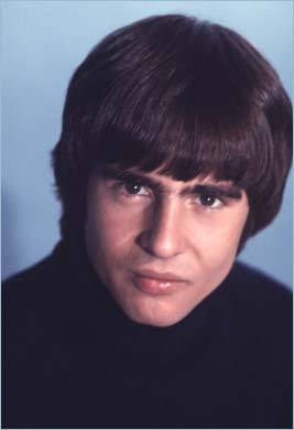Davy Jones, lead singer for the Monkees, has died of a heart attack at age 66. [Houston Press]