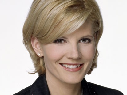 "People Who Studied Abroad #259:Kate Snow, journalist and correspondent for Rock Center with Brian Williams  From: United States  Studied: Studied on the Michigan-Cornell-Pennsylvania program at the University of Seville (Spain) while a student at Cornell University.  ""I will never forget singing with a choir at the gorgeous cathedral in Sevilla, taking classes alongside Spanish students and having the time of my life! Studying abroad opened my eyes and taught me things you can't learn from a book.""   [via NAFSA]"