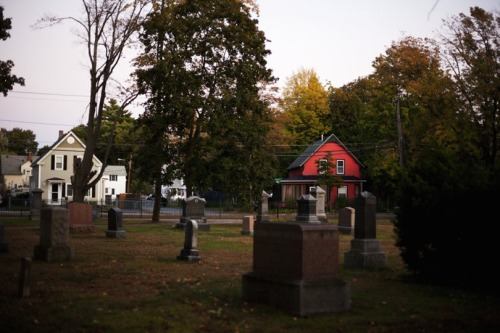 lowell, massachusetts oct. 2011
