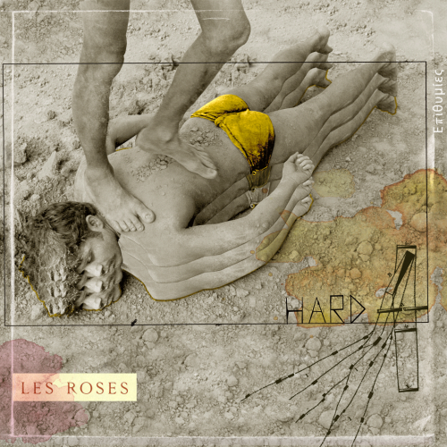 hard roses.a night of sensual delight  ' like beautiful bodies of the dead who had not grown old and they shut them, with tears, in a brilliant mausoleum, with roses at the head and jasmine at the feet — this is what desires resemble that have passed without fulfillment; without any of them having achieved a night of sensual delight, or a morning of brightness.'                                                    constantine p. cavafy   _refs: 'desires' by constantine p. cavafy (1863-1933) published in 'before time could change them: the complete poems of constantine p. cavafy'+ 'man lying on stomach in dirt while another walks on his back' (1980) by william gale gedney (1932-89)