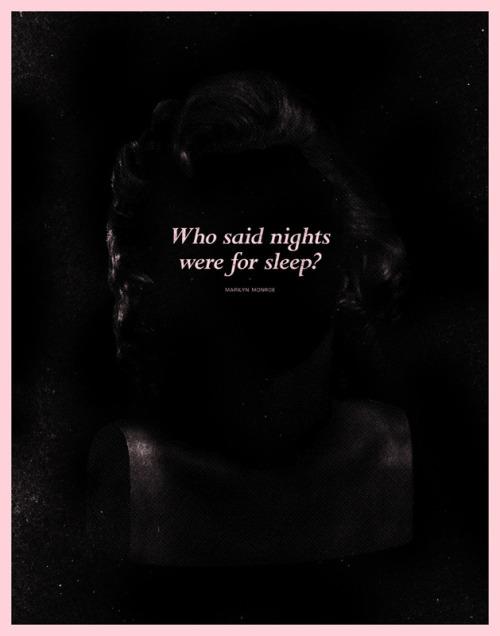 In The Dark: Monroe byEric Zelinski