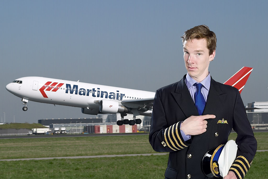 cdngingergirl:  cumberseedybatch:  pindaboom:  He's the Captain.  He most certainly is! :)  Are you sure? I'm not really seeing any, you know, symbols of captaincy.  He's the captain of my vagina. Sorry. Kyna is at work so I'm channelling her.