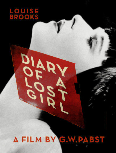 Diary of a Lost Girl (Georg Wilhelm Pabst, 1929)