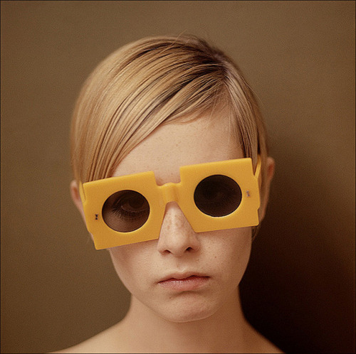 doloresdepalabra:  Twiggy  1960s VIA