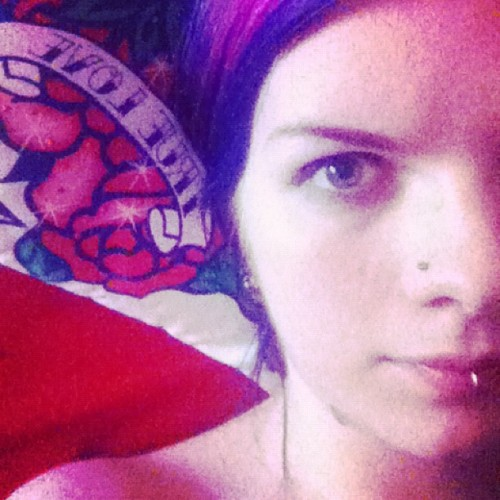Soooo sleepy tonight… Curled up in James' transformers blanket… #bedtime #sleepy #hardwork #nightnight #me #self (Taken with instagram)