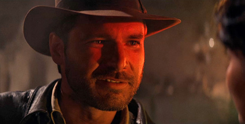 Indiana Jones… in high definition! Indy is coming to Blu-Ray this fall - from the trailer for The Complete Indiana Jones Blu-Ray Collection.