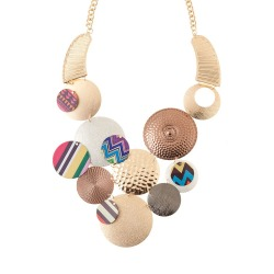 Arleen Necklace $17.75