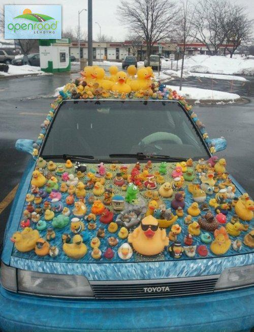 o-m-duckies…