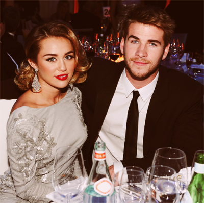 She was always gorgeous but Miley is looking SO beautiful at the moment.