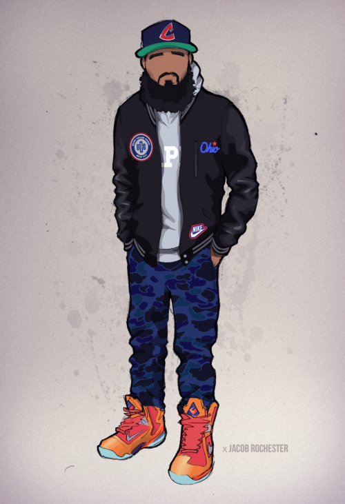 klyzmatic13:  Stalley