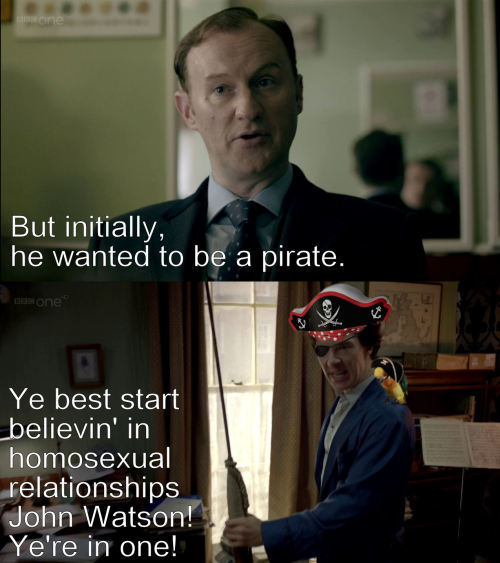consulting-doctor-watson:  sherlockian-timelady:  bloggingthetrench:  That bottom half. Dear god.   OHMYGOD Thats too fucking hilarious.  WHAT. IS. THIS. EVEN.