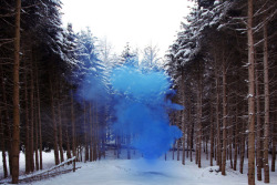 Filippo Minelli, Silence Shapes