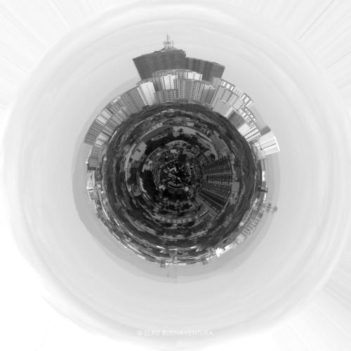 Adding More Variety To This Boring Blog: Polar Panoramas Made this last year (sounds a long time ago, when it was actually just last December 2011, which was last year). I used this for the 'thank you' 2011 post (click here please if you wish to see the collage) and since then I was planning to create some more polar panoramas. New submenu. Anyway, aside from the cinemagraph project (click here to see my first attempts), which I haven't made any progress yet, I'll include and consider this as a new project. And you can, as usual, see a link through under the 'Start exploring' menu titled polar panoramas where they will be filed under.