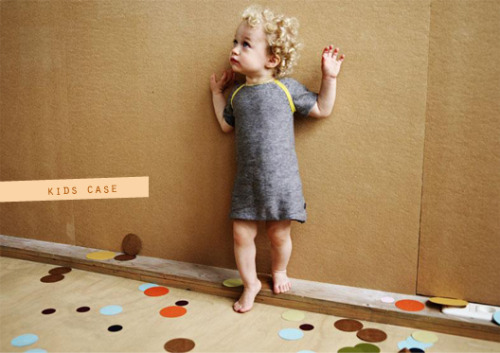 Kids Case…a children's clothing shop where I want to put everything in my cart! Loving their spring and summer collection. Lots of comfy basics. I'm thinking that our new little one is going to have a wardrobe full of stripes!