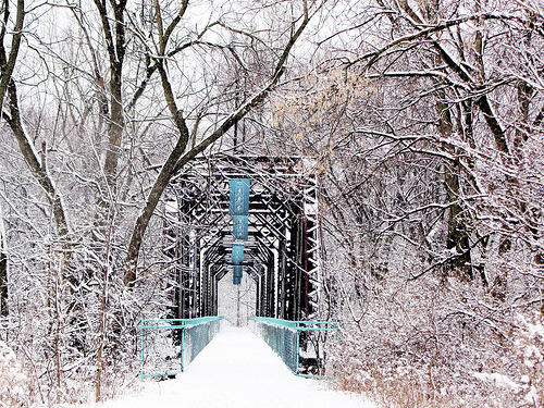 fuckyeahtravelinspirations:  Kent County, Michigan, USA