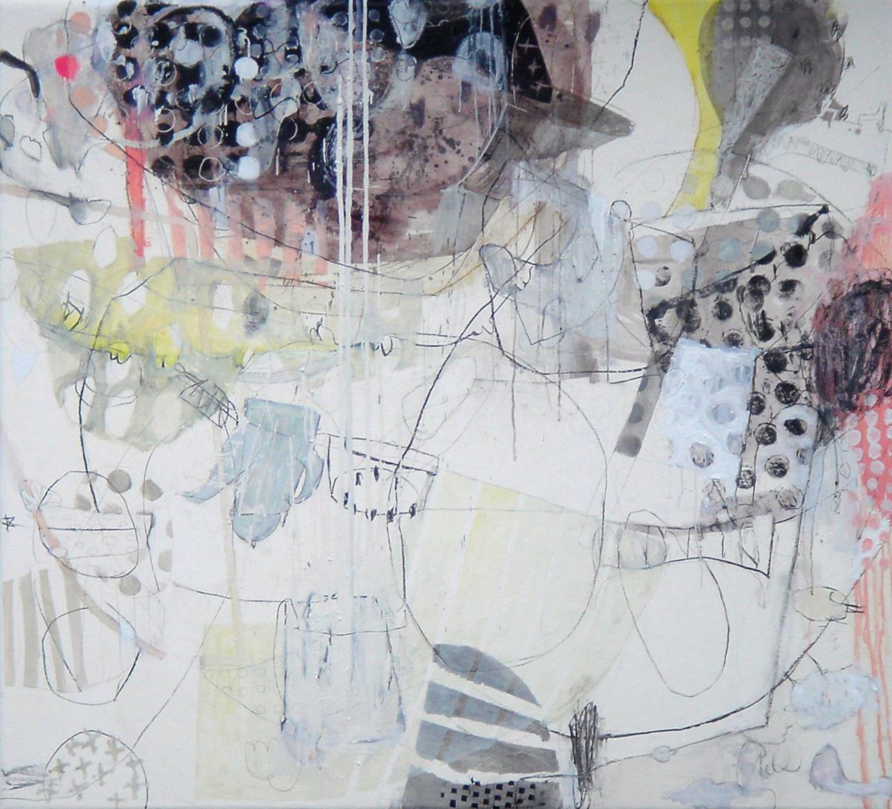 Hitosajihodona by Mayako Nakamura available for purchase from ww