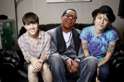 tegan and sara and jay-z